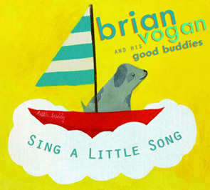 Buy Sing a Little Song